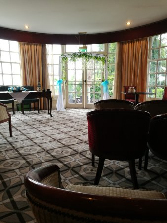 Hotel Miramar: IMG_20170726_130236_large.jpg