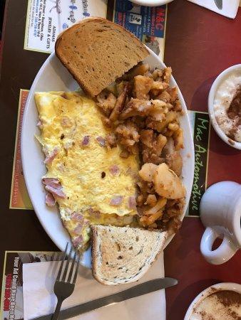 Yankee Kitchen Restaurant Youngstown Restaurant Reviews Photos Phone Number Tripadvisor