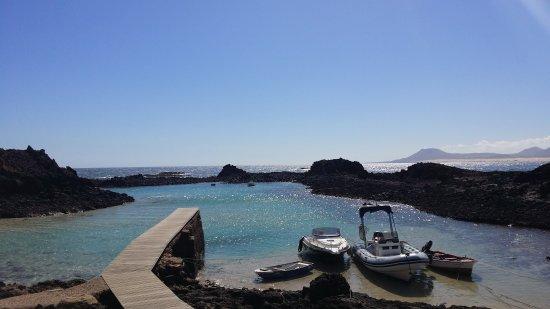 Best Car Hire Fuerteventura Tripadvisor