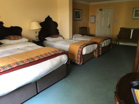 얼스 코트 하우스 호텔 이미지