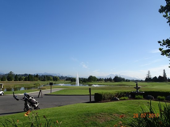 Surrey, Canada: photo4.jpg