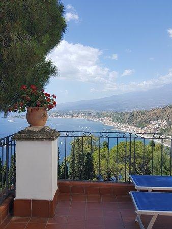 20170726_104722_large.jpg - Picture of Hotel Bel Soggiorno ...