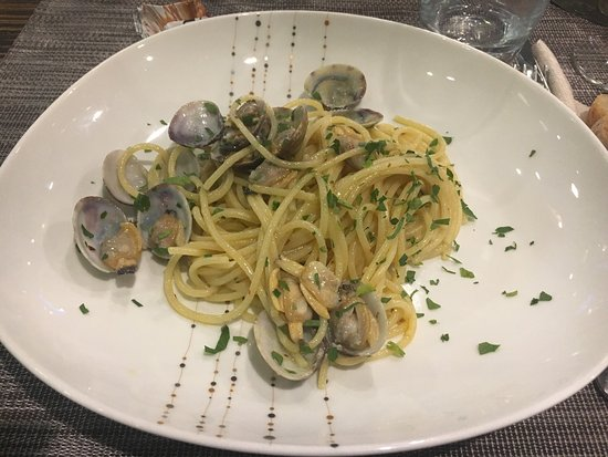 Alex Restaurant & Cafe Photo