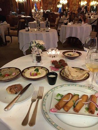 Restaurant Saint Valentin Dans L Ain