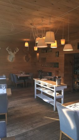 Restauracja Tłusta Kaczka: photo0.jpg