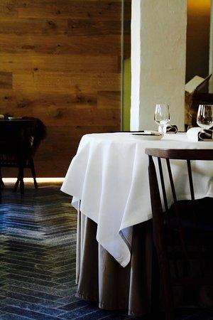 Restaurant MeMu