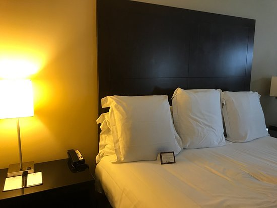 Hotel Le Marais: photo2.jpg