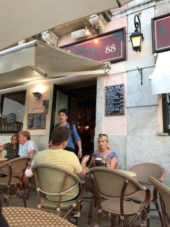 O'Neill's Irish Pub : photo0.jpg