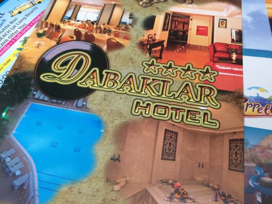 Dabaklar Hotel: photo2.jpg