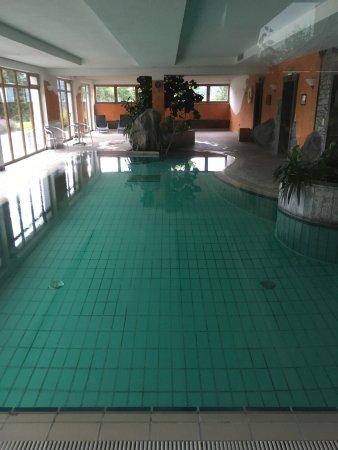 Arber Wellness Hotel In Lohberg