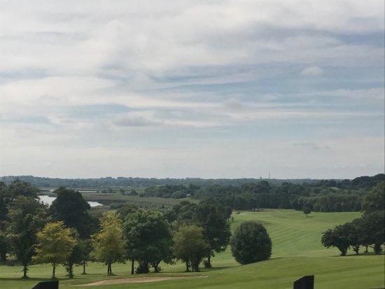 Glasson Country House Hotel & Golf Club: photo4.jpg