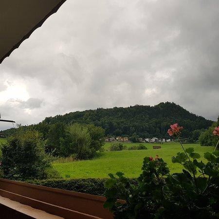 "Alpenhotel ""garni"" Weiherbach: 20170723_194448_large.jpg"