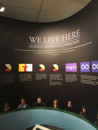 Guelph Civic Museum: photo1.jpg