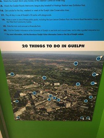 Guelph Civic Museum: photo2.jpg