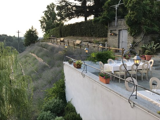 San Damiano d'Asti, Italia: photo5.jpg