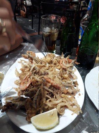 Restaurante taberna gibralfaro en m laga con cocina for Mi cocina malaga