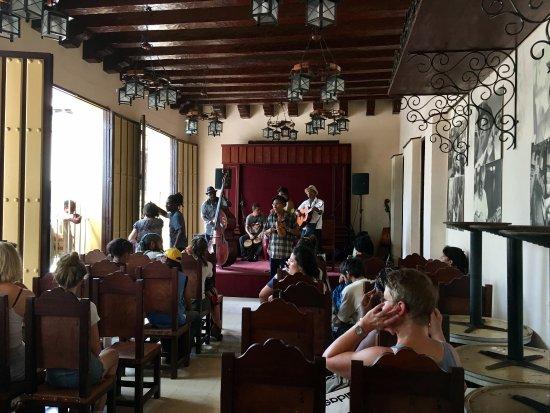 Casa de La Trova : photo0.jpg