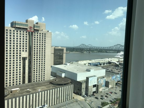 Harrah's New Orleans: photo4.jpg