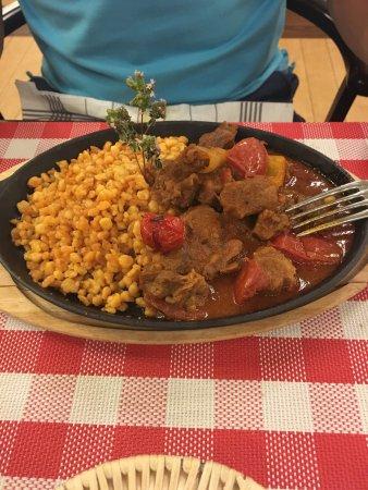 Palace Restaurant: photo2.jpg