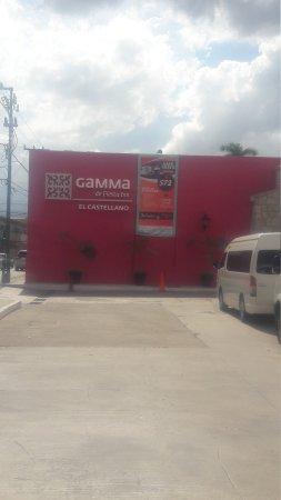 Gamma de Fiesta Inn Merida El Castellano: TA_IMG_20170730_155808_large.jpg
