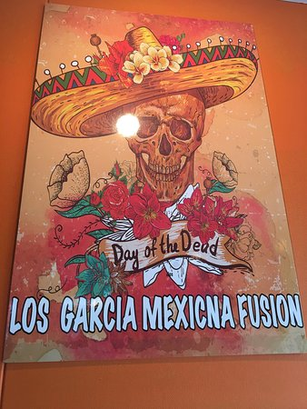 Best Mexican Food Waterbury Ct