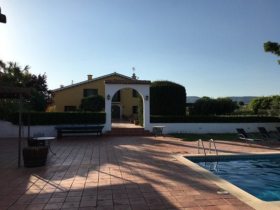 Vilobi del Penedes, Spain: photo6.jpg