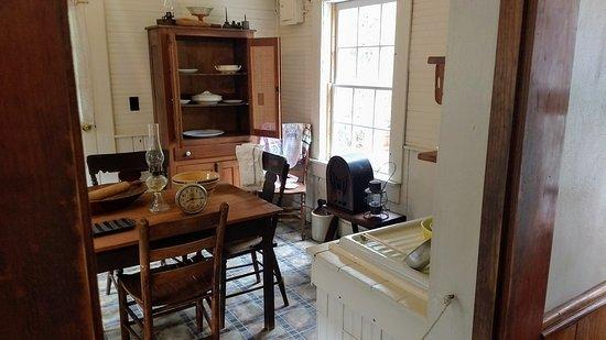 Cedar Key Museum State Park: IMG_20170729_150931093_large.jpg