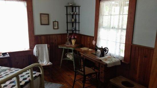 Cedar Key Museum State Park: IMG_20170729_150956515_large.jpg