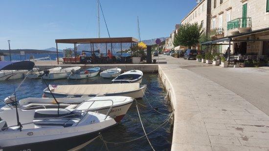 Povlja, Croazia: 20170728_164140_large.jpg