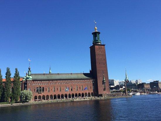 Estocolmo, Suecia: photo0.jpg