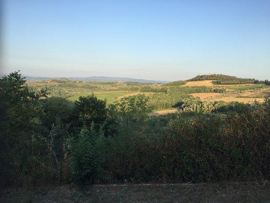 Lucardo, İtalya: photo0.jpg
