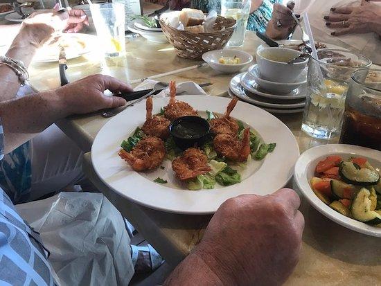 Italian Restaurants On Atlantic Ave Delray Beach Fl
