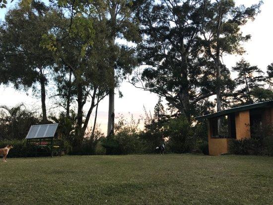 Zomba, Malavi: photo2.jpg
