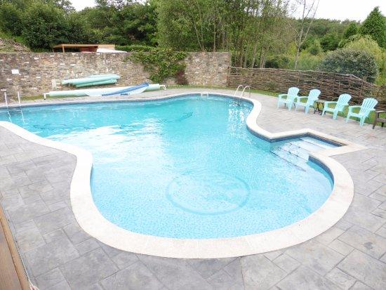 Kilminorth Cottages Looe Apartment Reviews Photos Price Comparison Tripadvisor