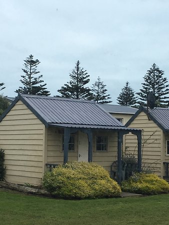 Whanganui, New Zealand: photo1.jpg
