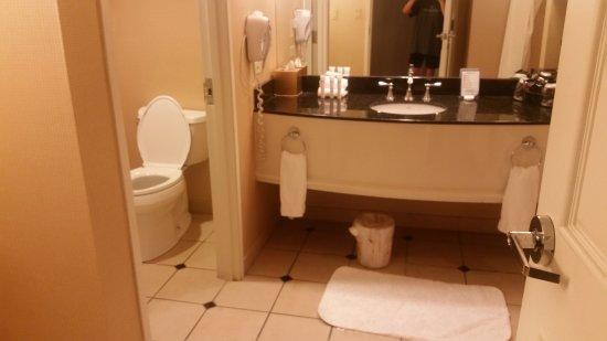 Imagen de Sam's Town Hotel and Casino Shreveport