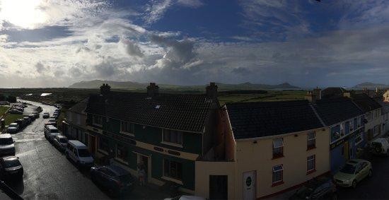 Ballyferriter, Irlandia: photo1.jpg