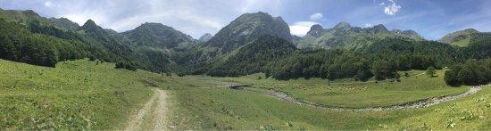 Val d'Aran, Spain: photo0.jpg