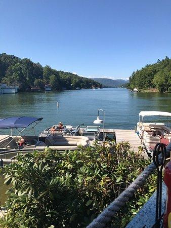 Lake Lure, Kuzey Carolina: photo0.jpg
