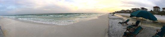 Santa Rosa Beach: photo2.jpg