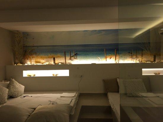 Core Luxury Suites照片
