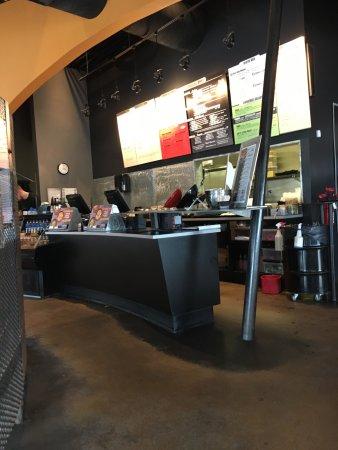 Englewood, CO: photo5.jpg