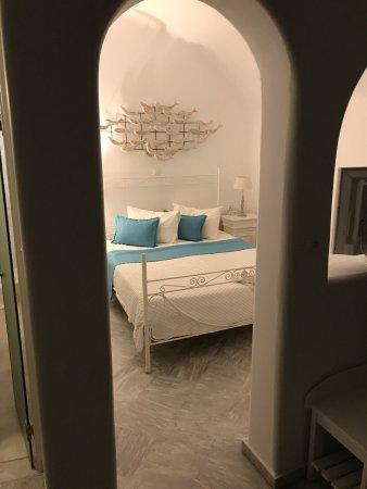 Iliovasilema Suites: photo1.jpg
