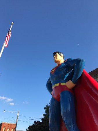 Metropolis, IL: photo0.jpg