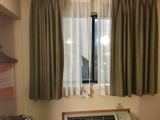 Quality Inn & Suites Fairview Φωτογραφία