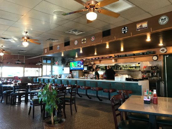 No cafe latte unfortunately crown railroad cafe - Printable ho scale building interiors ...