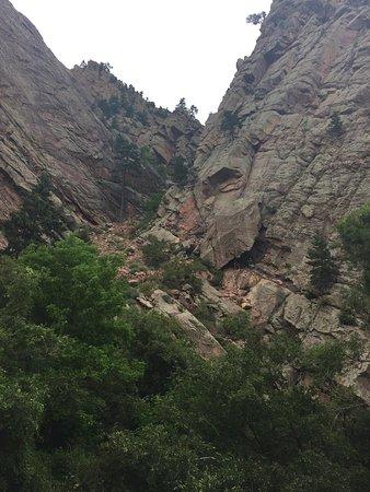 Eldorado Springs, Колорадо: photo2.jpg
