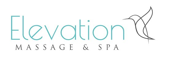 Elevation Massage & Spa