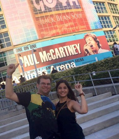 American Airlines Arena : photo0.jpg