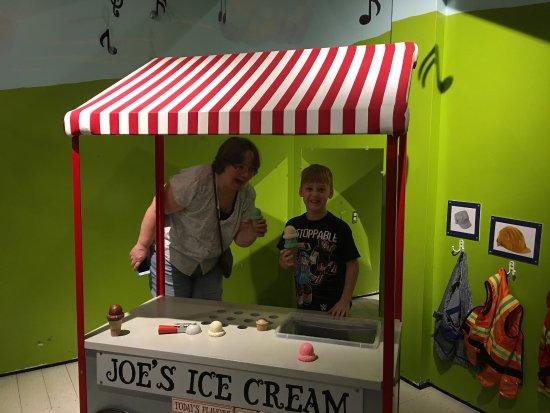Bucks County Children's Museum: photo5.jpg